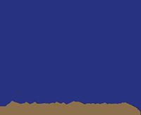 Tower Legal Logo